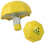 Umbrella Stress Balls